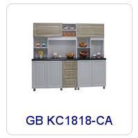 GB KC1818-CA